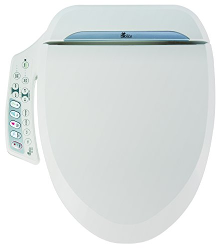 Bio-Bidet-Ultimate-Luxury-Class-Bidet-Seat-White
