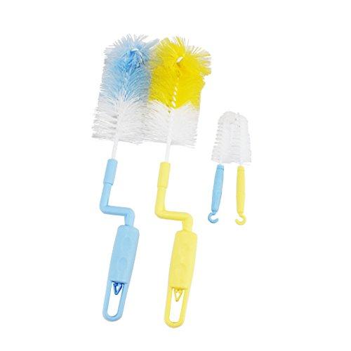 dianoo-bambino-bottiglia-pulizia-spazzole-con-capezzolo-addetto-alle-pulizie-set-di-2-pezzi-i-colori