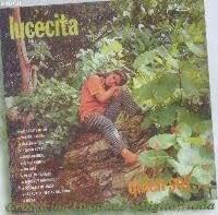 Lucecita - Quien Soy - Amazon.com Music
