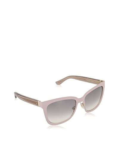 Hugo Boss Gafas de Sol 0676/S IC UFT (55 mm) Rosa