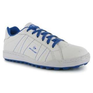 Dunlop Street Mens Golf Shoes