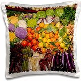 markets-usa-massachusetts-boston-market-produce-16x16-inch-pillow-case