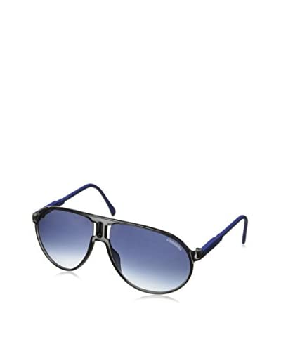 CARRERA (blank) GREY BLUERUB