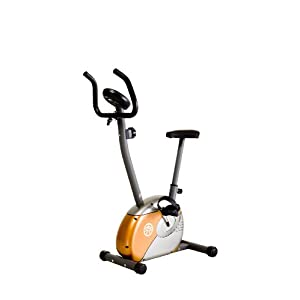 ⋙sale Marcy Upright Mag Cycle Treadmills Gt Gt Elliptical