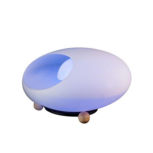pajoma-61859-antares-nebulizzatore-profuma-ambienti-39-cm