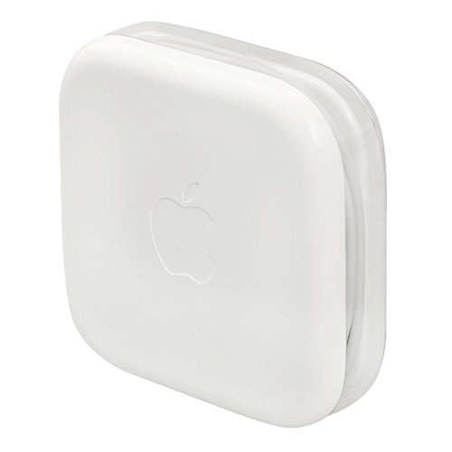Apple-EarPods-with-Remote-and-Mic
