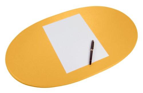 Sous main bureau cuir pas cher - Fabriquer un sous main de bureau ...
