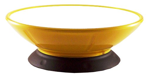 Modapet Cat And Small Dog Bowl, 2 Cups