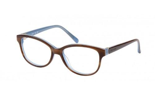 Montures lunettes tara jarmon