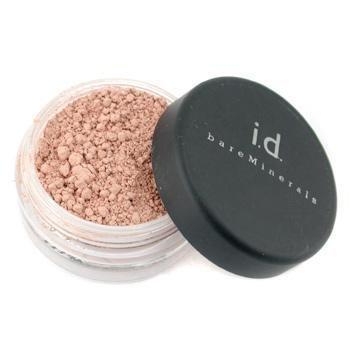 bare-escentuals-id-bareminerals-multi-tasking-minerals-concealer-or-eyeshadow-base-bisque-057g-002oz