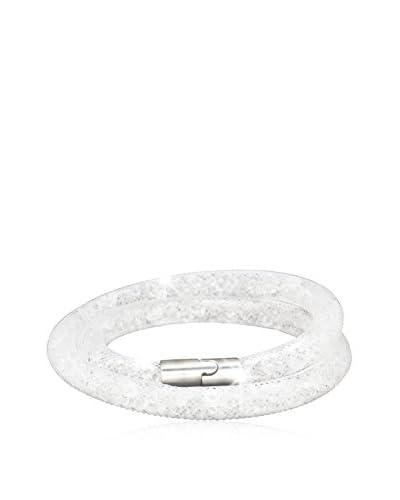 Diamond Style Pulsera New Ice