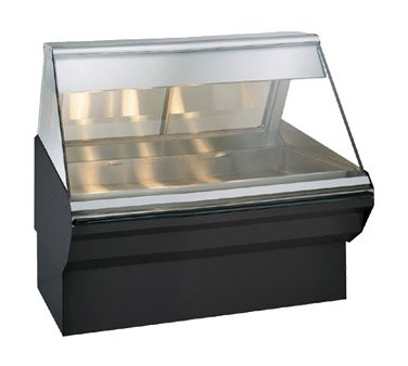 Black Counter Depth Refrigerator Bottom Freezer