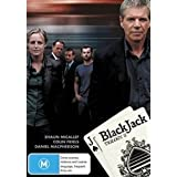 "BlackJack - Trilogy II [3 DVDs] [Australien Import]von ""Peter Andrikidis"""