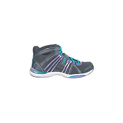 Buy RYKA Ladies Tenacity Cross-Training Shoe by Ryka
