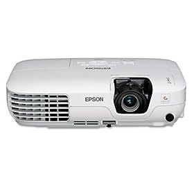 Epson PowerLite S9 (V11H376020)