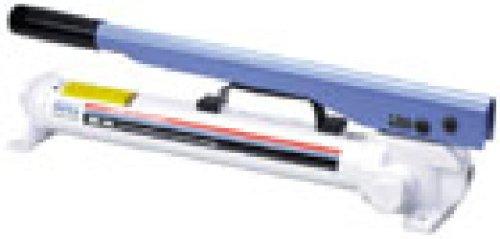 OTC 4002 Single-Speed Hydraulic Hand Pump