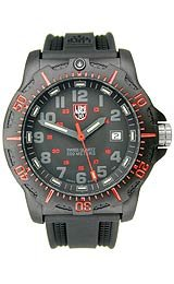 Luminox Men's Navy SEAL Strap watch #8815