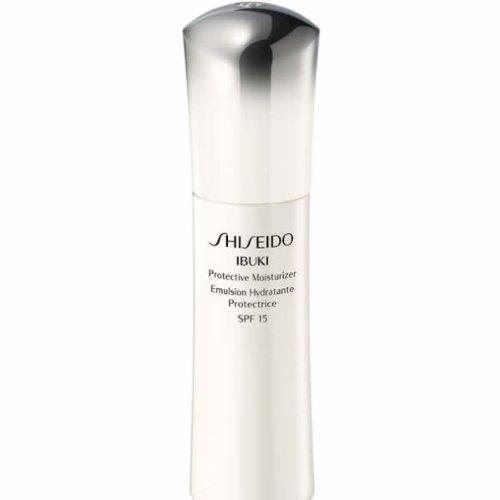 Shiseido 55476 Crema
