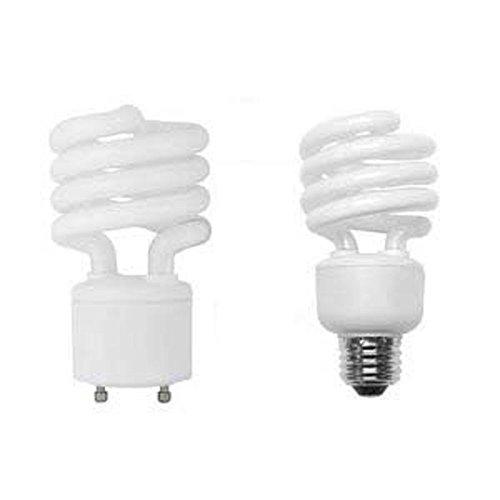 niceeshoptm-gu24-to-e26-e27-adapters-converts-pin-base-fixture-to-standard-screw-in-bulb-socket