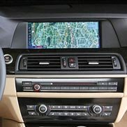 BMW 2012 Navigation System Map Update 10 CD Set (MKX) -1 Series 2008-2011/ 5 Series 2005-2010/ 6 Series 2005-2010/ 7 Series 2006-2008/ M Models 2007-2012 (except 2011 1 M Coupe/ X3 SAV 2007,2008,2010/ X5 SAV 2007-2012/ X6 SAV 2008-2012/ Z4 Models 2007-2012/ 3 Series Convertible 2007-2012/ 3 Series Coupes 2007-2012/ 3 Series Sedans 2007-2011