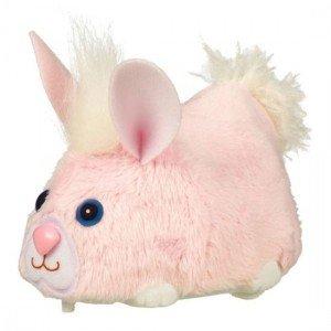 FurReal Furry Frenzies Hopsy McPinky 28650 / 20719 online kaufen