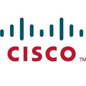 cisco-nexus-7010-fabric-module-blank