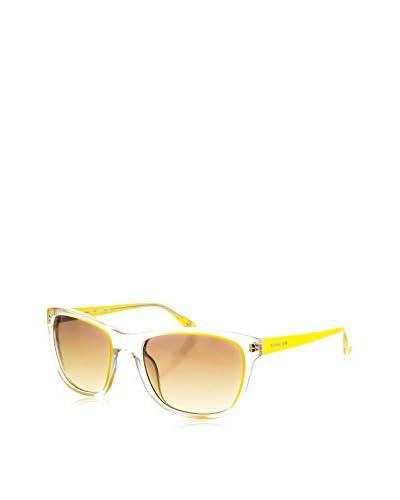 Michael Kors Gafas de Sol M2904S/750 Blanco