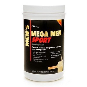 What Are The Best Vitamins For Men