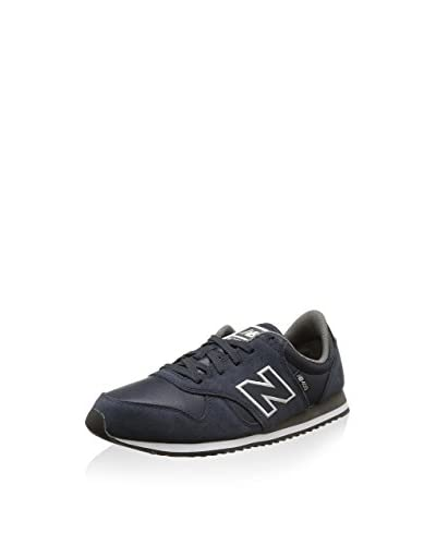 New Balance Sneaker Nbml400Scn dunkelgrau