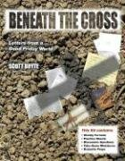 Beneath The Cross: Letters from a Good Friday World: Take Home Kit