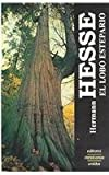 Lobo estepario (9681500954) by Hermann Hesse