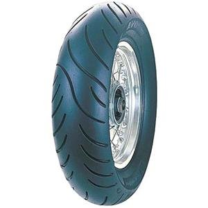 Avon AM42 Venom Rear Tire - 160/80-15/--