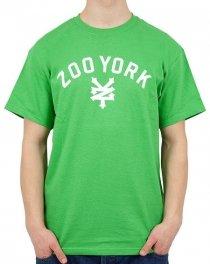 Zoo York Immergruen Intl. (L) T-Shirt