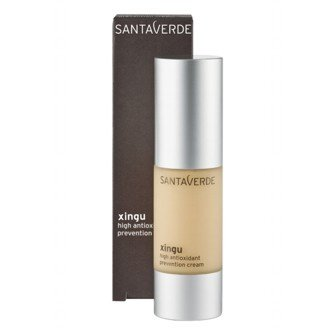santaverde-xingu-high-antioxidant-prevention-cream-30-ml