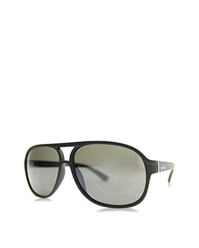 BENETTON Gafas de Sol 935S-01 (60 mm) Negro