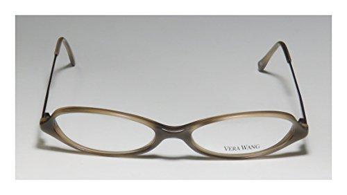 burberry eyeglasses womens  full-rim eyeglasses