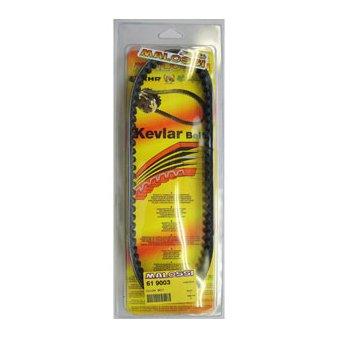 Malossi, Special X Kevlar Belt; Piaggio Over Range