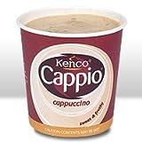 KENCO INCUP CAPPIO (1 X 25 CUPS)