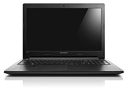 Lenovo Essential G505 59-379446 Laptop