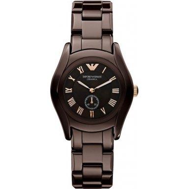 Emporio Armani AR1448 Emporio Armani AR1448 Reloj De Hombre