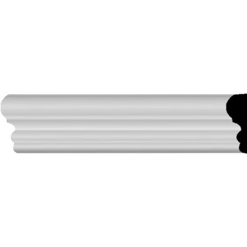 ekena-millwork-pml01x00sw-swindon-panel-molding-1-5-8-inch-x-1-2-inch-x-94-1-2-inch