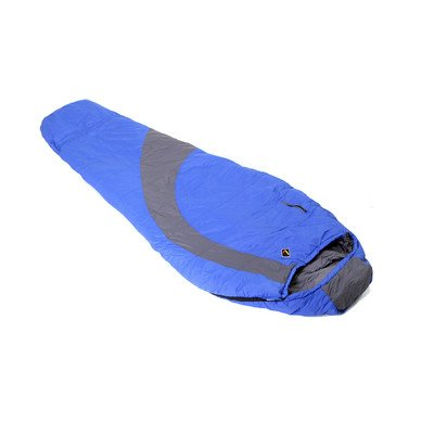 Ledge Sports TechLite +20 F Degree Ultra Light Design, Ultra Compact Sleeping Bag (84 X 32 X 20)