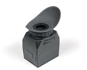 Kaiser Fototechnik 6084 kit per macchina fotografica