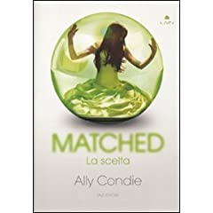 download matched by ally condie pdf