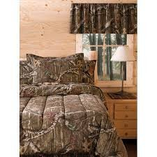 100 Cotton Comforter Sets Queen