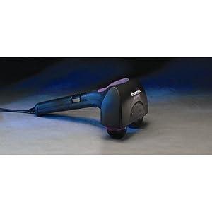 Thumper Massager Mini Pro 2 Massager NA01N