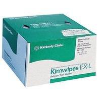 Adorama Kimwipes 4 1 2 x 8 1 2 280 Count Per BoxB0000A5A9H