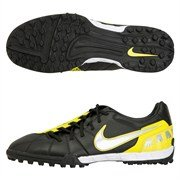 NIKE Total 90 Shoot III L-TF Men's Football Boots