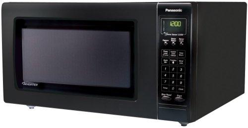 500 Watt Microwave Oven 500 Watt Microwave Oven