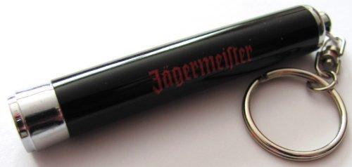jagermeister-torcia-led-come-portachiavi